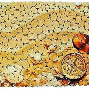 kovrik dlja vannoj deluxe kompas protivoskolzjashhij 67 h 36 sm 300x300 -купить строймаркет молоток Подольск, Чехов, Климовск, Щербинка, Троицк, Кузнечики