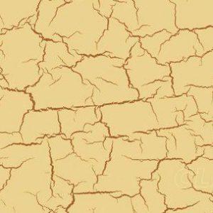 kraska s jeffektom treshhin 300x300 -купить строймаркет молоток Подольск, Чехов, Климовск, Щербинка, Троицк, Кузнечики