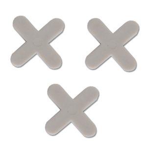 krestiki 8 0 mm d plitki 3811 300x300 -купить строймаркет молоток Подольск, Чехов, Климовск, Щербинка, Троицк, Кузнечики