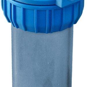 kristall filtr kolba slim 10 podkljuchenie 1 2 8749 1 300x300 -купить строймаркет молоток Подольск, Чехов, Климовск, Щербинка, Троицк, Кузнечики