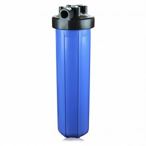 kristall kolba filtra filter big blue 20 nt 1 9588 1 300x300 -купить строймаркет молоток Подольск, Чехов, Климовск, Щербинка, Троицк, Кузнечики