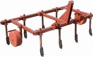 kultivator ktd 1 3 dlja mini traktora 300x185 -купить строймаркет молоток Подольск, Чехов, Климовск, Щербинка, Троицк, Кузнечики
