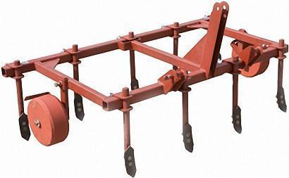 kultivator ktd 1 3 dlja mini traktora -купить строймаркет молоток Подольск, Чехов, Климовск, Щербинка, Троицк, Кузнечики