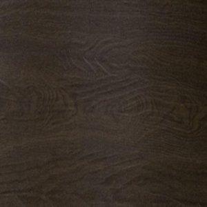 kvarc vinilovaja plitka decoria mild tile 300x300 -купить строймаркет молоток Подольск, Чехов, Климовск, Щербинка, Троицк, Кузнечики