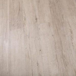kvarc vinilovaja plitka pvh dlja pola refloor home 2 300x300 -купить строймаркет молоток Подольск, Чехов, Климовск, Щербинка, Троицк, Кузнечики