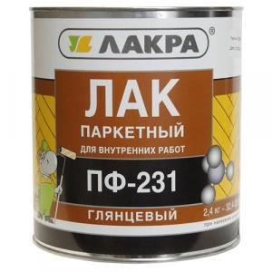 lak lakra pf 231 2 4 kg 300x300 -купить строймаркет молоток Подольск, Чехов, Климовск, Щербинка, Троицк, Кузнечики