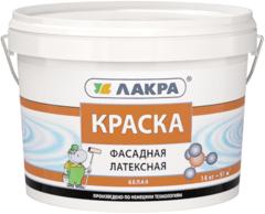 lakra kraska fasadnaja lateksnaja -купить строймаркет молоток Подольск, Чехов, Климовск, Щербинка, Троицк, Кузнечики