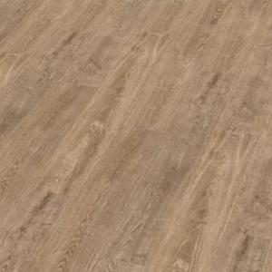 laminat kronostar symbio dub trentino 300x300 -купить строймаркет молоток Подольск, Чехов, Климовск, Щербинка, Троицк, Кузнечики