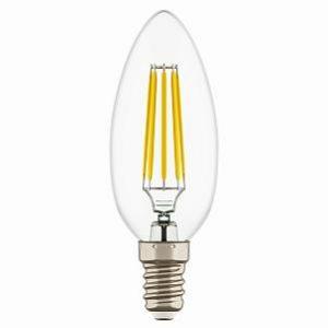 lampa lightstar e14 6vt 4200k 300x300 -купить строймаркет молоток Подольск, Чехов, Климовск, Щербинка, Троицк, Кузнечики