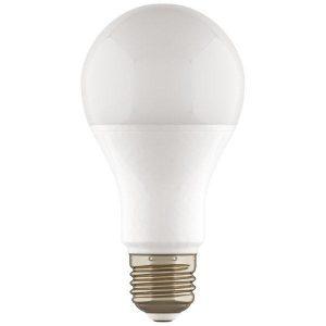 lampa lightstar e27 12vt 3000k 300x300 -купить строймаркет молоток Подольск, Чехов, Климовск, Щербинка, Троицк, Кузнечики