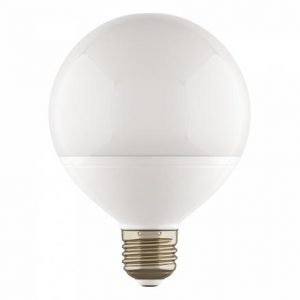 lampa lightstar e27 13vt 4200k 300x300 -купить строймаркет молоток Подольск, Чехов, Климовск, Щербинка, Троицк, Кузнечики