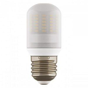 lampa lightstar e27 9vt 2800k 300x300 -купить строймаркет молоток Подольск, Чехов, Климовск, Щербинка, Троицк, Кузнечики