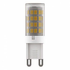 lampa lightstar g9 6vt 3000k 300x300 -купить строймаркет молоток Подольск, Чехов, Климовск, Щербинка, Троицк, Кузнечики