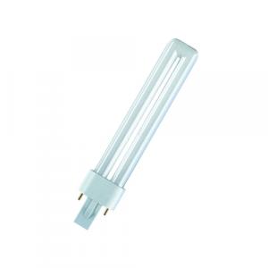 lampa osram g23 9vt 2700k 300x300 -купить строймаркет молоток Подольск, Чехов, Климовск, Щербинка, Троицк, Кузнечики