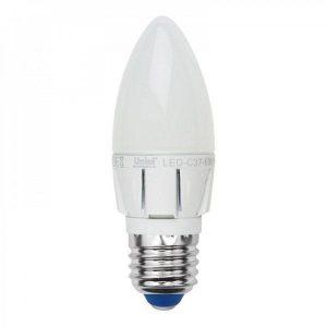 lampa uniel e27 6vt 4500k 300x300 -купить строймаркет молоток Подольск, Чехов, Климовск, Щербинка, Троицк, Кузнечики