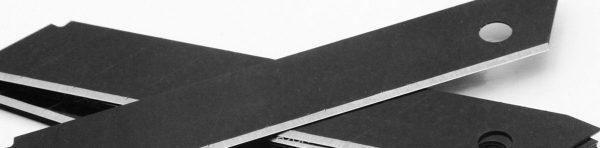 lezvija dlja nozhej vira segmentnye 18 mm 5 sht -купить строймаркет молоток Подольск, Чехов, Климовск, Щербинка, Троицк, Кузнечики