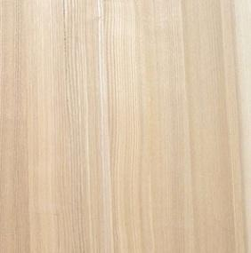 mebelnyj shhit jasen 2500 -купить строймаркет молоток Подольск, Чехов, Климовск, Щербинка, Троицк, Кузнечики