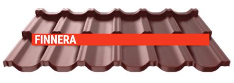metallocherepicy finnera -купить строймаркет молоток Подольск, Чехов, Климовск, Щербинка, Троицк, Кузнечики