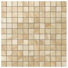 mozaika privilege avorio mosaic -купить строймаркет молоток Подольск, Чехов, Климовск, Щербинка, Троицк, Кузнечики