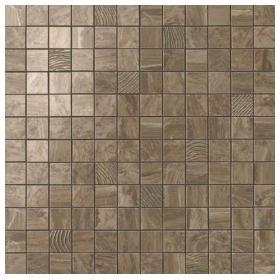 mozaika privilege moka mosaic -купить строймаркет молоток Подольск, Чехов, Климовск, Щербинка, Троицк, Кузнечики