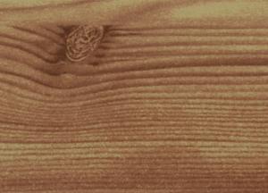 nakladnoj porog dlja pola 2 300x216 -купить строймаркет молоток Подольск, Чехов, Климовск, Щербинка, Троицк, Кузнечики
