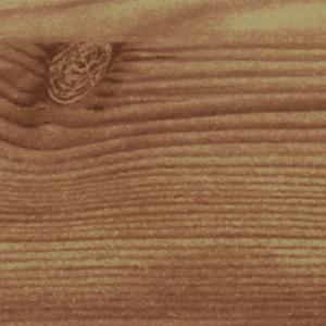 nakladnoj porog dlja pola 2 300x300 -купить строймаркет молоток Подольск, Чехов, Климовск, Щербинка, Троицк, Кузнечики