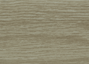 nakladnoj porog dlja pola 3 300x216 -купить строймаркет молоток Подольск, Чехов, Климовск, Щербинка, Троицк, Кузнечики