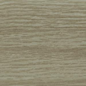 nakladnoj porog dlja pola 3 300x300 -купить строймаркет молоток Подольск, Чехов, Климовск, Щербинка, Троицк, Кузнечики