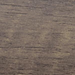 nakladnoj porog dlja pola 300x300 -купить строймаркет молоток Подольск, Чехов, Климовск, Щербинка, Троицк, Кузнечики