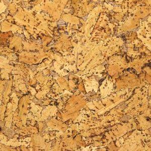 nastennoe probkovoe pokrytie bfm cork tabago nw 300x300 -купить строймаркет молоток Подольск, Чехов, Климовск, Щербинка, Троицк, Кузнечики