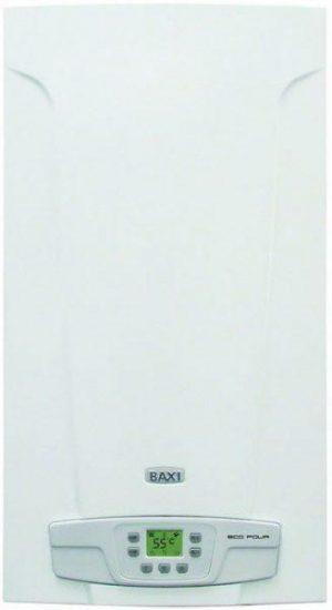 nastennyj gazovyj odnokonturnyj kotjol baxi eco four 1 14 1 300x550 -купить строймаркет молоток Подольск, Чехов, Климовск, Щербинка, Троицк, Кузнечики