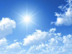 nebo oblaka hd0453701 300x225 -купить строймаркет молоток Подольск, Чехов, Климовск, Щербинка, Троицк, Кузнечики