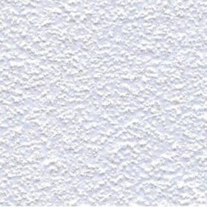 oazis plita potolochnaja armstrong 300x300 -купить строймаркет молоток Подольск, Чехов, Климовск, Щербинка, Троицк, Кузнечики