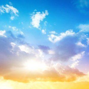 oblaka hd0264301 300x300 -купить строймаркет молоток Подольск, Чехов, Климовск, Щербинка, Троицк, Кузнечики