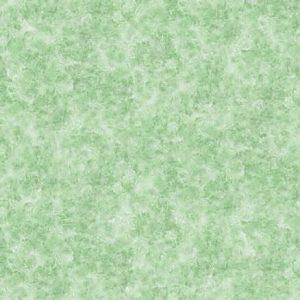 oboi bumazhnye cvetnye miks 470 04 0 53h10 05m 300x300 -купить строймаркет молоток Подольск, Чехов, Климовск, Щербинка, Троицк, Кузнечики