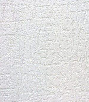 oboi pod pokrasku flizelinovye fakturnye antivandalnye marburg lazer 9221 1 06h25 m 300x342 -купить строймаркет молоток Подольск, Чехов, Климовск, Щербинка, Троицк, Кузнечики
