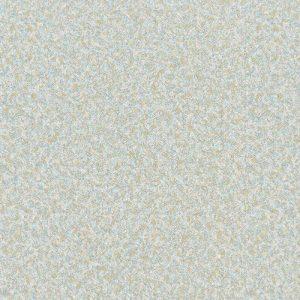 oboi zambaiti kollekcija sanremo 1041 300x300 -купить строймаркет молоток Подольск, Чехов, Климовск, Щербинка, Троицк, Кузнечики