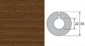 obvod dlja trub ideal 22 mm 300x163 -купить строймаркет молоток Подольск, Чехов, Климовск, Щербинка, Троицк, Кузнечики