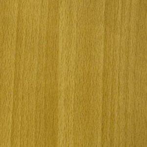 panel mdf profil lajn buk 300x300 -купить строймаркет молоток Подольск, Чехов, Климовск, Щербинка, Троицк, Кузнечики