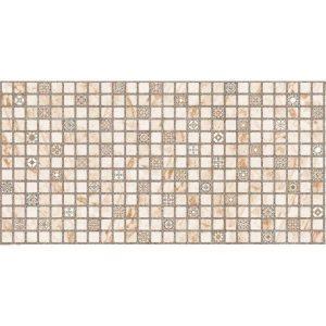 panel pvh vizantija mozaika 485h960 300x300 -купить строймаркет молоток Подольск, Чехов, Климовск, Щербинка, Троицк, Кузнечики