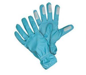 perchatki dlja uborki magic bristle gloves 300x262 -купить строймаркет молоток Подольск, Чехов, Климовск, Щербинка, Троицк, Кузнечики