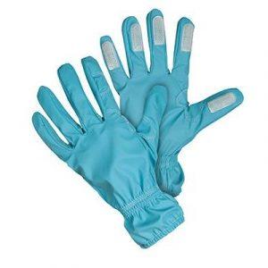 perchatki dlja uborki magic bristle gloves 300x300 -купить строймаркет молоток Подольск, Чехов, Климовск, Щербинка, Троицк, Кузнечики