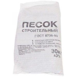pesok 30 kg 300x300 -купить строймаркет молоток Подольск, Чехов, Климовск, Щербинка, Троицк, Кузнечики