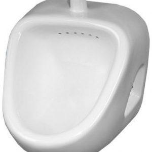 pissuar sanita orion 300x300 -купить строймаркет молоток Подольск, Чехов, Климовск, Щербинка, Троицк, Кузнечики