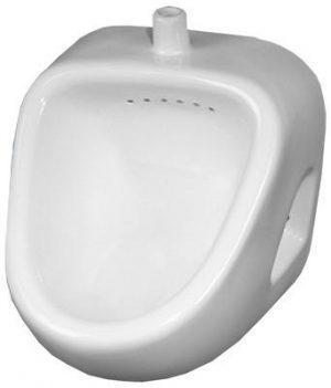 pissuar sanita orion 300x351 -купить строймаркет молоток Подольск, Чехов, Климовск, Щербинка, Троицк, Кузнечики