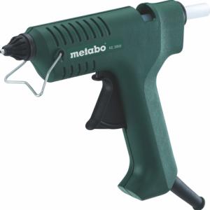 pistolet termokleevoj setevoj metabo ke 3000 300x300 -купить строймаркет молоток Подольск, Чехов, Климовск, Щербинка, Троицк, Кузнечики