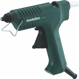 pistolet termokleevoj setevoj metabo ke 3000 300x302 -купить строймаркет молоток Подольск, Чехов, Климовск, Щербинка, Троицк, Кузнечики