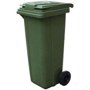 plastikovyj kontejner 120 litrov 91316 300x300 -купить строймаркет молоток Подольск, Чехов, Климовск, Щербинка, Троицк, Кузнечики
