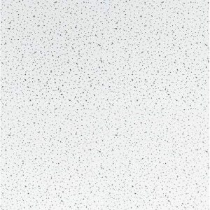 plita potolochnaja armstrong oasis board 600h600h12 mm 300x300 -купить строймаркет молоток Подольск, Чехов, Климовск, Щербинка, Троицк, Кузнечики