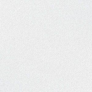 plita potolochnaja armstrong oazis oasis 300x300 -купить строймаркет молоток Подольск, Чехов, Климовск, Щербинка, Троицк, Кузнечики